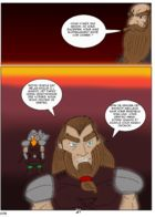 Chroniques de la guerre des Six : Chapter 12 page 23