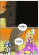 Chroniques de la guerre des Six : Chapter 12 page 27