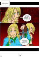 Chroniques de la guerre des Six : Chapter 12 page 31