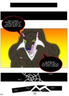 Chroniques de la guerre des Six : Chapter 12 page 35