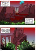 Chroniques de la guerre des Six : Chapter 12 page 41