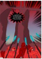 Chroniques de la guerre des Six : Chapter 12 page 42