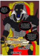 Chroniques de la guerre des Six : Chapter 12 page 50