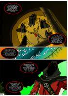 Chroniques de la guerre des Six : Chapter 12 page 51