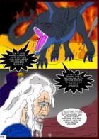 Chroniques de la guerre des Six : Chapter 12 page 6