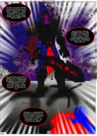 Chroniques de la guerre des Six : Chapter 12 page 57
