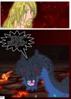 Chroniques de la guerre des Six : Chapter 12 page 7