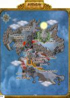 Chroniques de la guerre des Six : Chapter 12 page 69