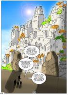 Chroniques de la guerre des Six : Chapter 12 page 70