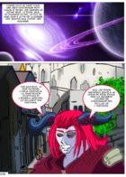 Chroniques de la guerre des Six : Chapter 12 page 73