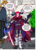 Chroniques de la guerre des Six : Chapter 12 page 75