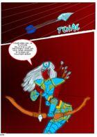 Chroniques de la guerre des Six : Chapter 12 page 9