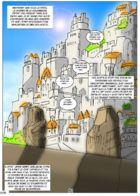 Chroniques de la guerre des Six : Chapter 12 page 83