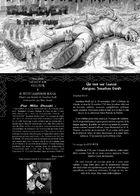 Ulmia : Chapitre 8 page 3