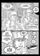 Ulmia : Chapitre 8 page 5