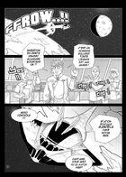 Ulmia : Chapitre 8 page 6