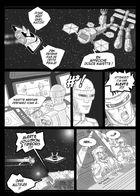 Ulmia : Chapitre 8 page 7