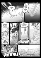 Ulmia : Chapitre 8 page 9