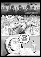 Ulmia : Chapitre 8 page 10