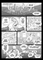 Ulmia : Chapitre 8 page 12