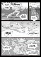 Ulmia : Chapitre 8 page 13