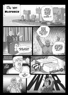 Ulmia : Chapitre 8 page 14