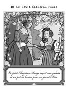 Ulmia : Chapitre 8 page 15