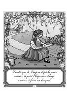 Ulmia : Chapitre 8 page 17