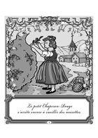 Ulmia : Chapitre 8 page 18