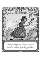 Ulmia : Chapitre 8 page 19