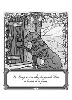 Ulmia : Chapitre 8 page 20