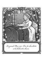 Ulmia : Chapitre 8 page 21