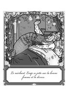 Ulmia : Chapitre 8 page 22