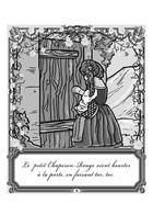 Ulmia : Chapitre 8 page 24