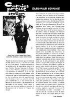 Ulmia : Chapitre 8 page 25