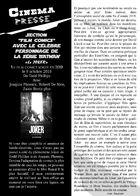 Ulmia : Chapitre 8 page 26