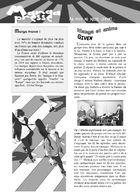 Ulmia : Chapitre 8 page 27