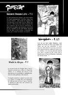 Ulmia : Chapitre 8 page 28