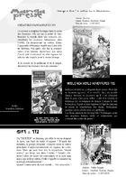 Ulmia : Chapitre 8 page 29