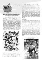 Ulmia : Chapitre 8 page 30