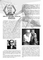 Ulmia : Chapitre 8 page 31