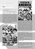 Ulmia : Chapitre 8 page 32