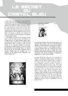 Ulmia : Chapitre 8 page 34