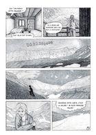 Ulmia : Chapitre 8 page 35