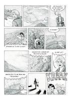 Ulmia : Chapitre 8 page 36