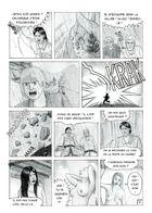 Ulmia : Chapitre 8 page 37