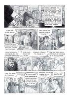 Ulmia : Chapitre 8 page 39