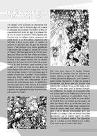Ulmia : Chapitre 8 page 41