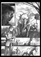 Ulmia : Chapitre 8 page 43