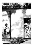 Ulmia : Chapitre 8 page 44